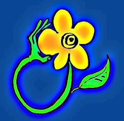 new flower-001