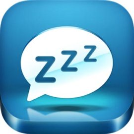 350x350_The_Best_Insomnia_Apps_of_2016_Sleep_Well_Hypnosis