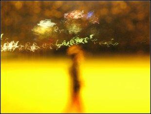photos-28-5-2010-007