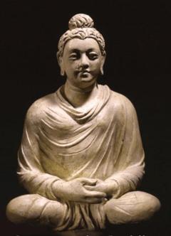 600-buddha_240x360.png
