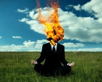 o-meditating-fire-570.jpg